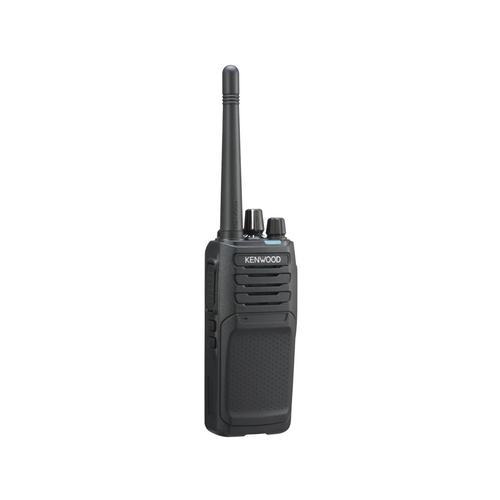 Radio NX-1300-NK4-IS de Kenwood