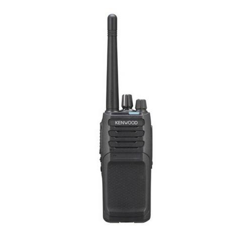 Radio NX-1300-DK-IS de Kenwood