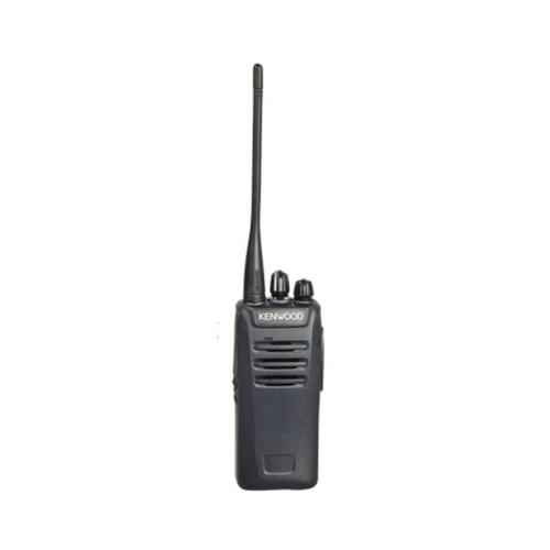Radio NX340KD de Kenwood