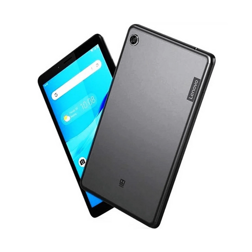 Tableta Lenovo TB-7305X