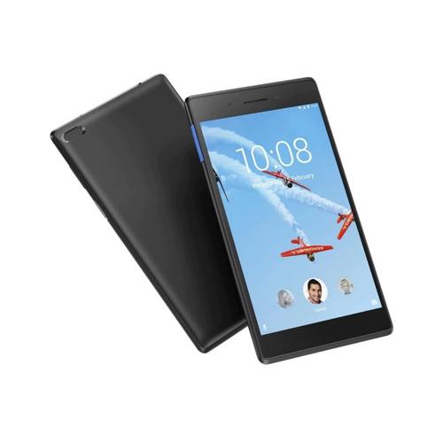 """Tablet Lenovo Tab TB-7104I 7"""""""