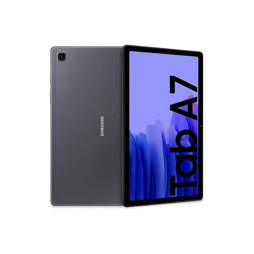 """Tablet Samsung Galaxy Tab A7 SM-T500 10.4"""""""