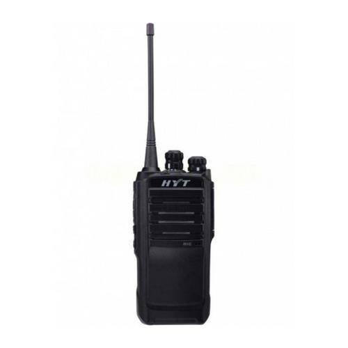 Radio TC508 U1 Hytera