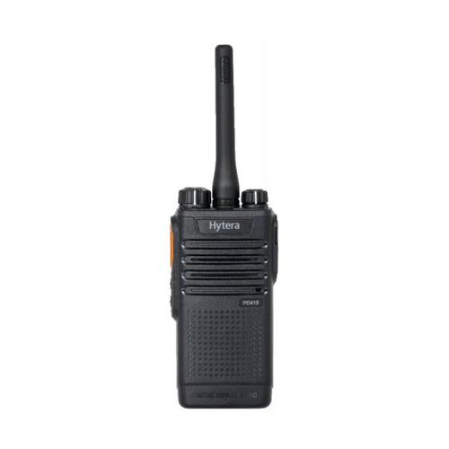 Radio PD416U-1 Hytera