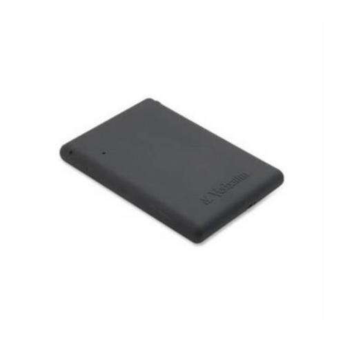 DISCO DURO VERBATIM PORTATIL TITAN XS DE 1TB USB 3.0