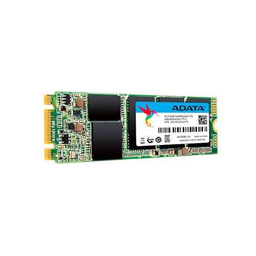 UNIDAD DE ESTADO SOLIDO SSD ADATA SU800NS38 256GB