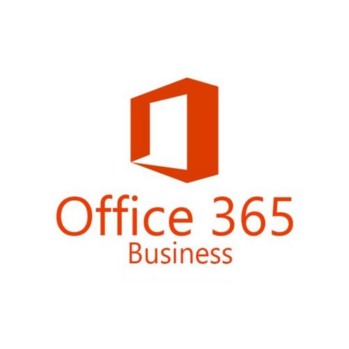MICROSOFT CLOUD OFFICE 365 BUSINESS STANDARD SHRDSVR SNGL SUBSVL OLP NL 1 AÑO (ANTES VERSIÓN BUSINESS PREMIUM)