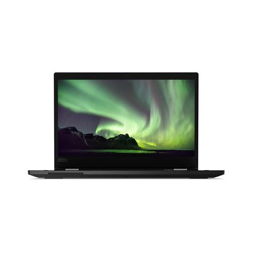 Lenovo ThinkPad L13 Yoga G1