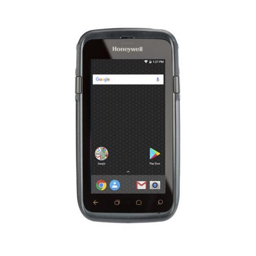 Handheld CT60 Honeywell