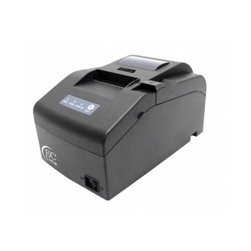 Impresora de tickets EC Line EC-PM-530-ETH