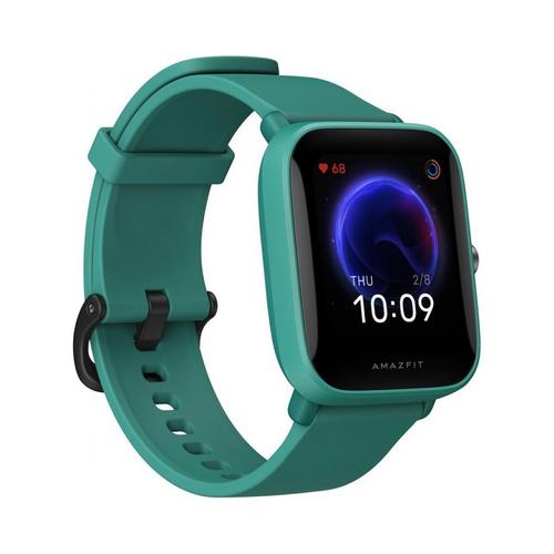 Watch Xiaomi Amazfit Bip U