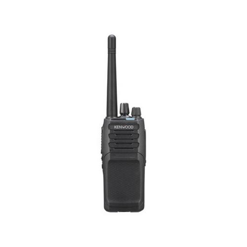 Radio Kenwood NX-1300-AK