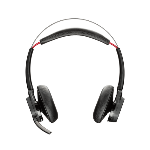Auricular Poly Voyager Focus  UC