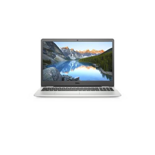 "Laptop Dell Inspiron 15 3501 15.6"""