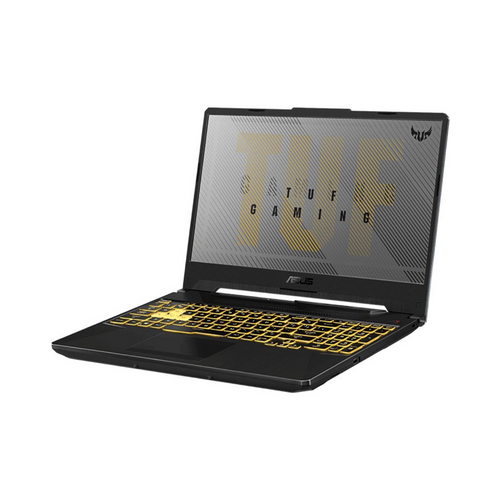 "Laptop Asus TUF Gaming A15 FA506IU 15.6"""