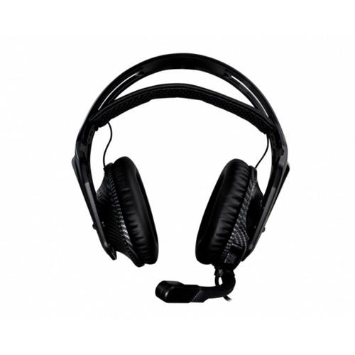 Diadema Vorago Game Factor HSG500 Micrófono