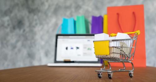 La influencia del punto de venta en los consumidores