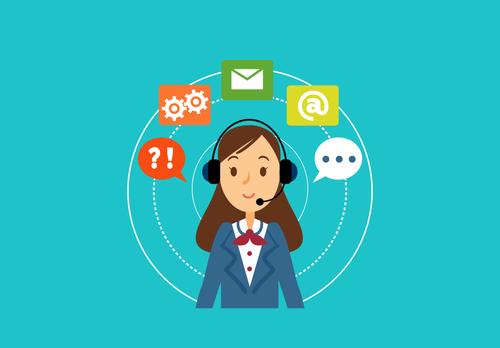 Actividades clave para mejorar el servicio al cliente