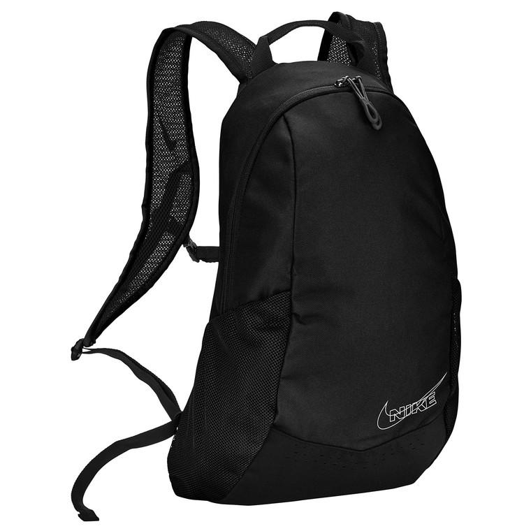 Nike Run Race Day Backpack 13L