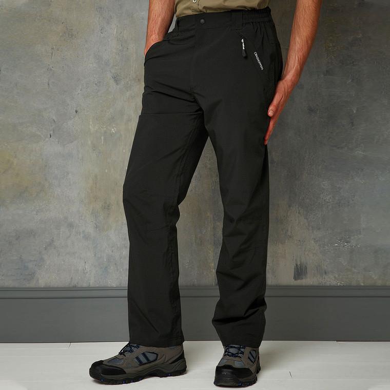 Craghoppers Men's Stefan Trousers