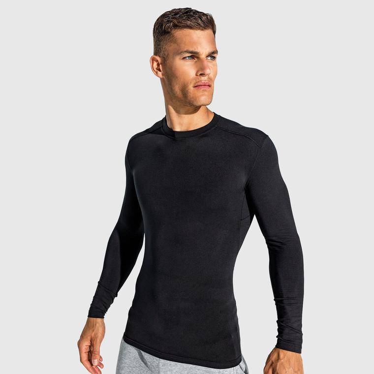 Men's Long Sleeve Performance Base layer