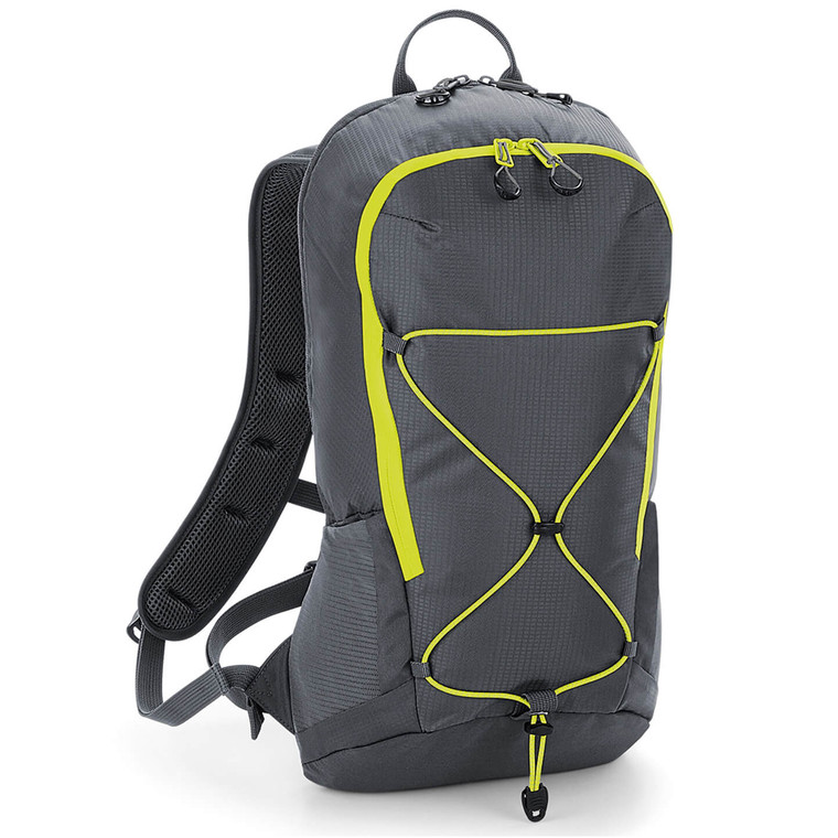Hiking 10 Litre Hydration Pack Backpack