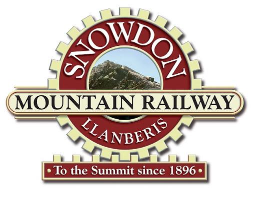 Snowdon Shop