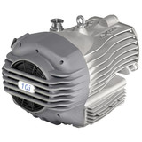 Huge Discounts on Edwards Rotary Vane & Scroll Vacuum Pumps