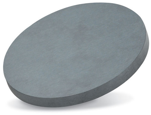 Indium Tin Oxide Sputtering Target [ITO] (In2O3/SnO2 90/10 WT%)