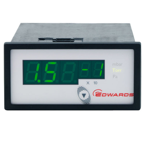 Edwards Active Digital Pressure Controller ADC Standard Version