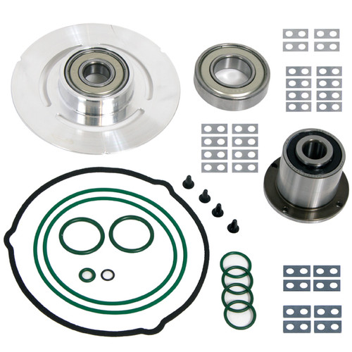 Edwards nXDS6i & nXDS10i Dry Scroll Bearing Replacement Kit A73501802