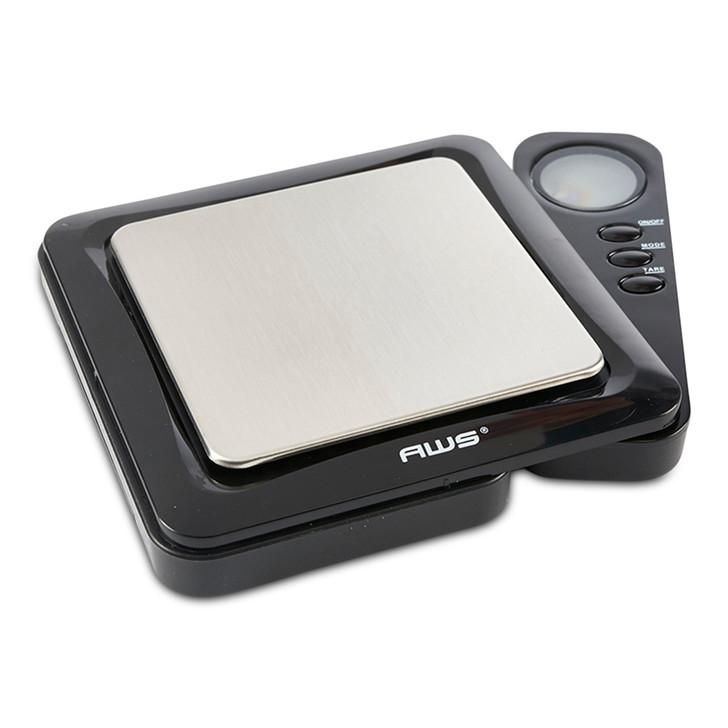 aws blade-650 digital portable pocket size scale on sale online