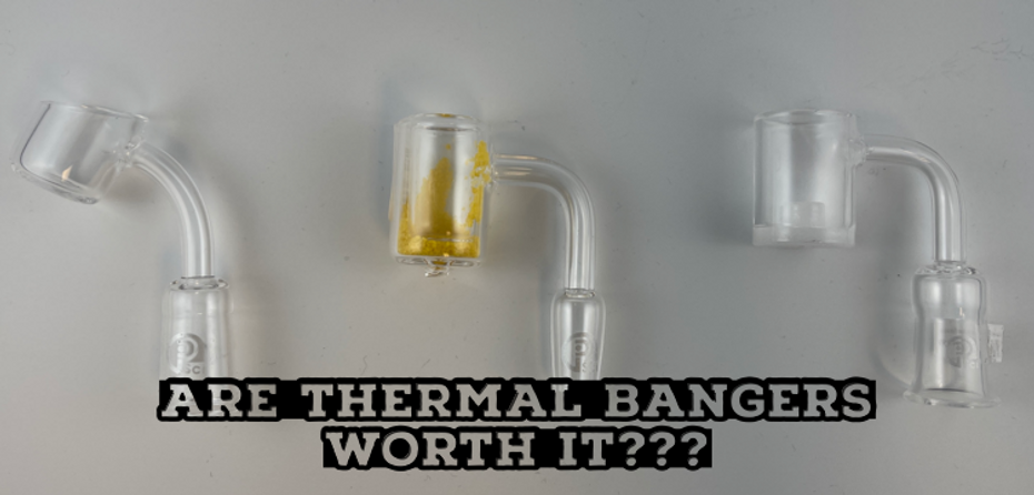 Should You Buy A Thermal Banger?: Are Thermal Bangers Really Worth It?