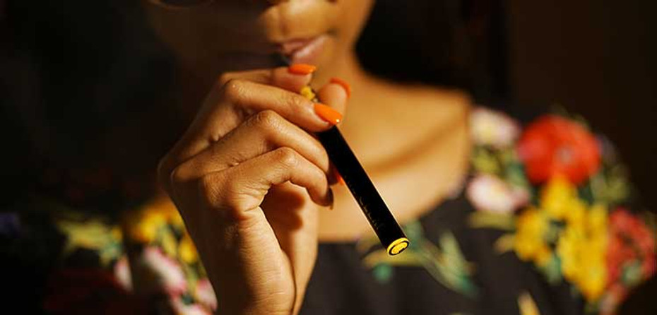 E-Cigarettes: Should we really be worried in 2019?