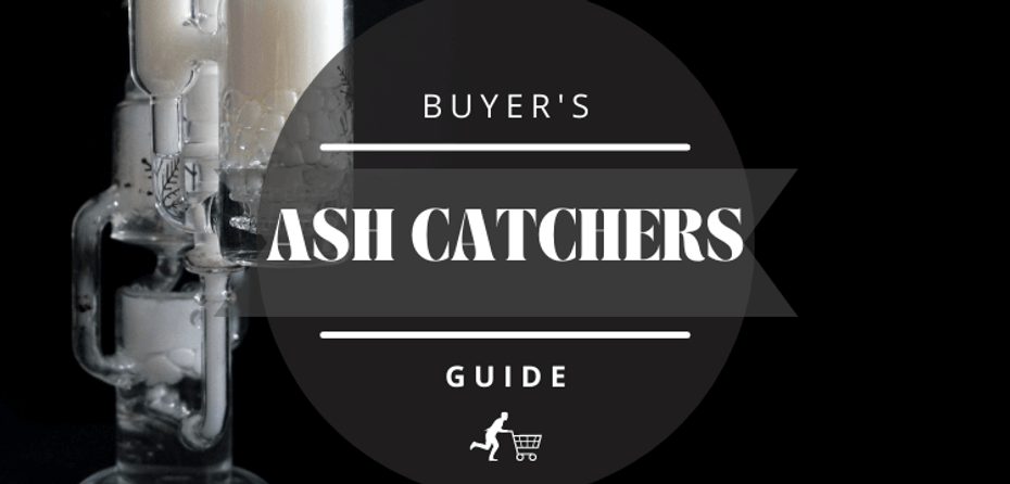 Ash Catcher Buying Guide 2021