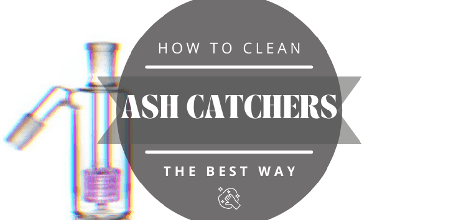 The Best Way to Clean Your Ash Catcher (2021)