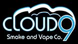 Cloud 9 Smoke Co.