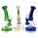 Bubbler Water Pipes
