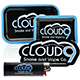 Cloud 9 Gang Swag