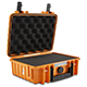 Storage & Cases