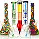 Beaker Water Pipes