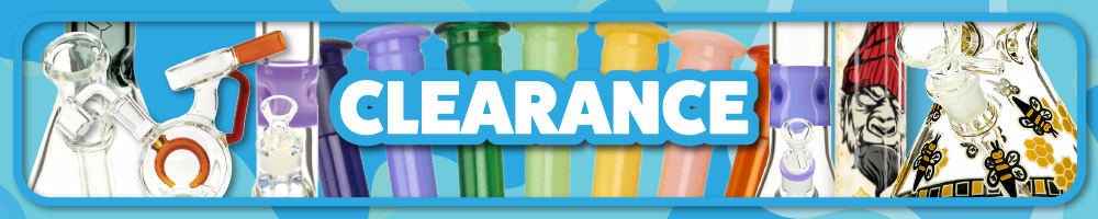 clearance-banner-200x1000.jpg