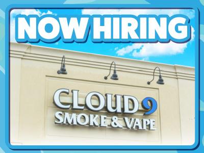 cloud-9-now-hiring.jpg
