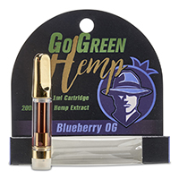 gogreen-hemp-blueberry-og.jpg