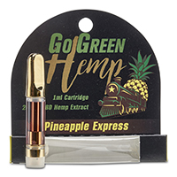 gogreenhemp-pineapple-express-cartridge-200mgjpg.jpg