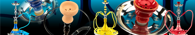 hookah-diff-blk-category-page-images.jpg