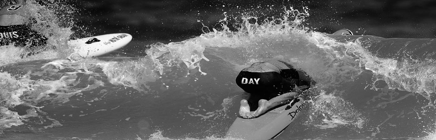 surf-perfromance.jpg