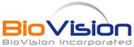 BioVision Elisa