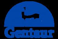 Gentaur