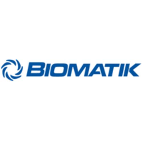 Signal Transducer And Activator Of Transcription 3 (STAT3) Polyclonal Antibody
